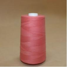 Нитки 70 ЛЛ №1004 розовые