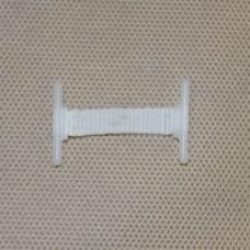 Лента крепежная 6375-040   (1000 штук в упаковке)