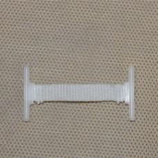 Лента крепежная 6375-050   (1000 штук в упаковке)