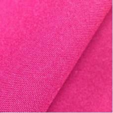 Ткань Габардин бордовый шир.150 см (80м. в рул)