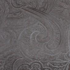 Элеганс 102-9 основа коричневый
