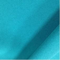 Ткань Габардин зеленый шир.150 см (80м. в рул)