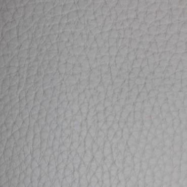 IMPERIO (эко-кожа) 632 руб.