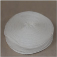 Лента киперная шир. 2,0 см (уп 100 м)