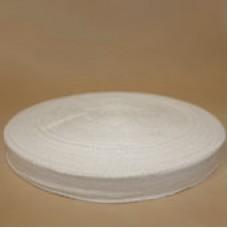 Лента киперная шир.2,5 см (уп 100 м)