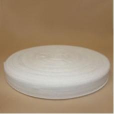 Лента киперная шир.3,0 см (уп 100 м)