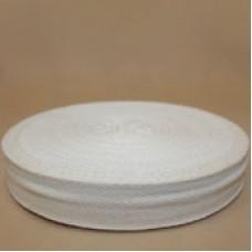 Лента киперная шир.3,0 см (уп 50 м)