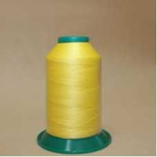 НИТКИ SYNTON 20\600м № 113 желтый