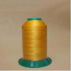 НИТКИ SYNTON 20\600м № 118 ярко-желтый