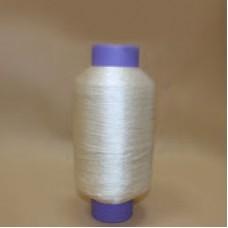 Нить капроновая (1,0 - 1,7 кг/рулон)