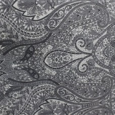 Valensia 05-4А (орнамент серый)