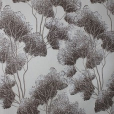 Valensia А-1 (деревья)
