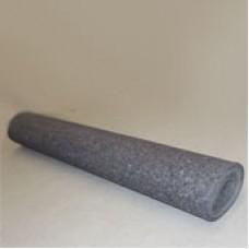 Войлок 500\63 шир.2,1 м шерсть(30 м в рулоне )