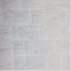 Файбертекс кирп (светло-серый ) (100 м в рул)