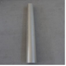 Пленка шир.1,5 м (150 м в рулоне)