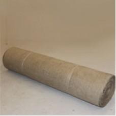 Войлок (лен) шир.1,6 м(~ 36.5 м в рулоне )