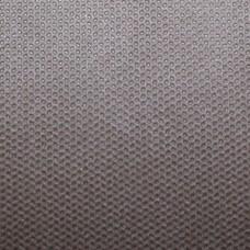 СПАНБОНД 100 коричневый (рул. 270 м.) шир. 1,6 м.