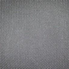 СПАНБОНД 125 черный (рул. 170 м.) шир. 1,6 м.