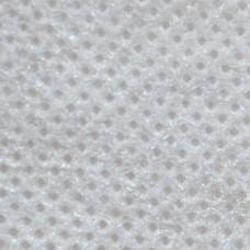 СПАНБОНД 130 белый (рул. 270 м.) шир. 1,6 м.