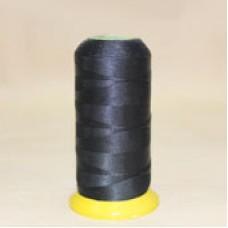 Нитки SINTON №4000 черный S20\500D3 для двухигольных машин
