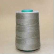 Нитки (20S3\70)  №432 серый