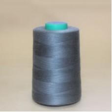 Нитки (20S3\70)  №502 серый