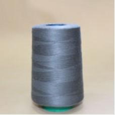 Нитки (20S3\70)  №505 серый