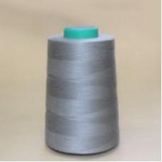 Нитки (20S3\70)  №456 серый