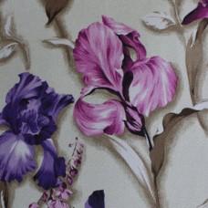 Ирис 22А-1 цветы