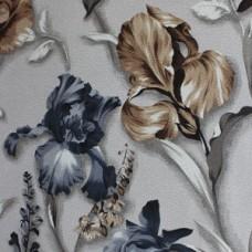 Ирис 22А-3 цветы