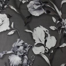 Ирис 22А-4 цветы