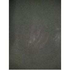 Лавсан 67% вискоза 33% цвет №167 хаки шир. 80 см.