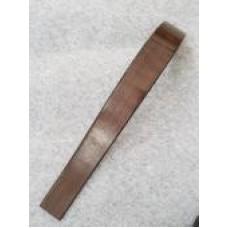Подлокотник Клюшка №3 105*12 венге шпон
