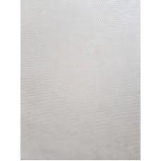 Спанбонд 125 белый (рул 270 м) шир. 1,6 м.