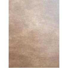 Спанбонд 130 коричневый (рул. 270 м) шир. 1,6 м