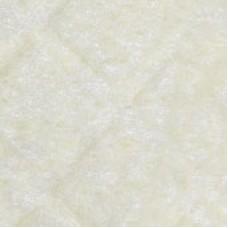 Файбертекс ромб пл. 180г\м (молочный) (100 м в рул.)