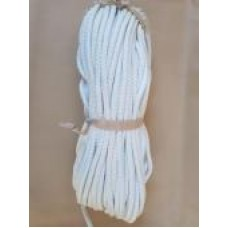 Шнур полипропиленовый д. 10 мм. (50 м)