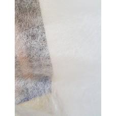 Спанбонд 14 белый (1100 м в рул.) шир. 1.6 м