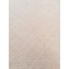 Файбертекс ромб пл.125 г\м розовый (100 м в рул)