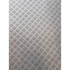 Файбертекс ромб пл.140 г\м черный (100 м в рул)