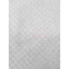 Файбертекс ромб пл.140 г\м серый (100 м в рул)