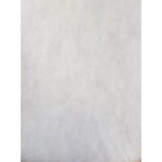 Аэрофайбер эконом 300 гр\м 1.5 термо (25м)