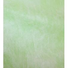 Спанбонд 30 белый метражом шир. 1,6 м
