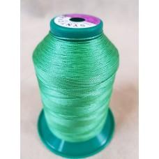 Нитки SYNTON 20/600м №1314 зеленый